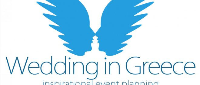 wedding-in-greece-logo