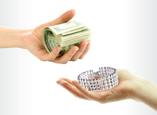 Ενεχυροδανειστηριο.gr - Ανταλλαγή χρημάτων με αντικείμενο